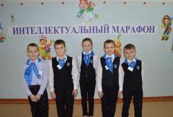 Список победителей и призеров Олимпиады 201516 учебного
